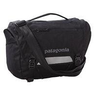 Patagonia 12L Mini Messenger Bag