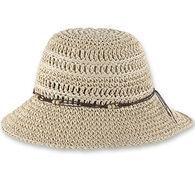 Pistil Designs Women's Jennah Hat