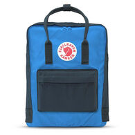 Fjällräven Kånken 16 Liter Backpack