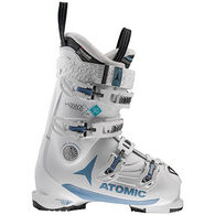 Atomic Women's Hawx Prime 90 Alpine Ski Boot