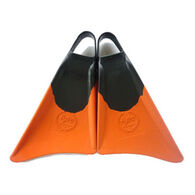Hydro Classic Fin - Discontinued Model