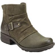 Earth Inc. Women's Phoenix Boot