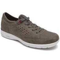 Rockport Men's TruFlex Plaintoe Oxford Shoe