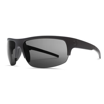 Electric Tech One Pro OHM Polarized Sunglasses