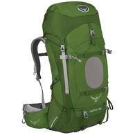 Osprey Aether 60 Liter Backpack