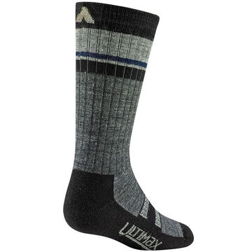 Wigwam Mills Youth Pikes Peak Pro Sock