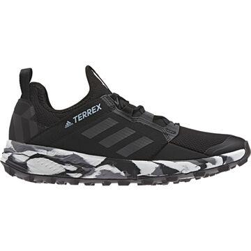 Adidas Womens Terrex Speed LD Trail Running Shoe