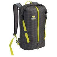 Mountainsmith Scream 20 / 19 Liter Backpack