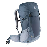 Deuter Futura 32 Liter Backpack