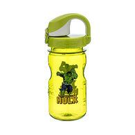 Nalgene Children's 12 oz. OTF Bottle - Hulk