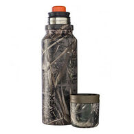 Avex 3Sixty Pour 40 oz. Vacuum Insulated Camo Thermal Bottle