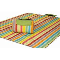 Picnic Plus Large Mega Mat Waterproof Blanket