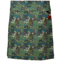 Skhoop Women's Erika Skirt