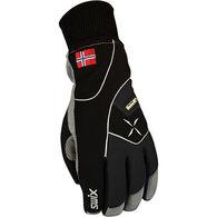 Swix Men's Star XC 100 Glove