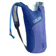 CamelBak Children's Skeeter 50 oz. Hydration Pack