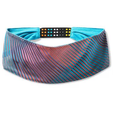 SmartWool Womens Merino Sport Headband