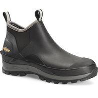 """Carolina Men's 5"""" Mud Jumper Boot"""