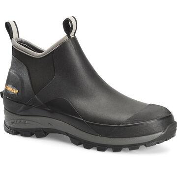 Carolina Mens 5 Mud Jumper Boot