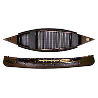 Meyers Sportspal S-14 Double-Ended Aluminum Canoe