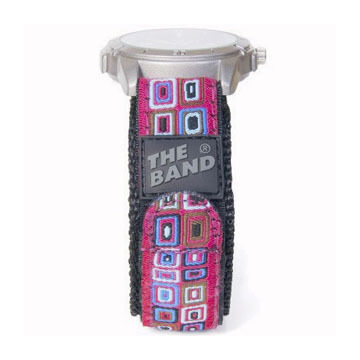 Chums The Band Watchband - Discontinued Model