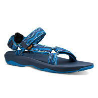 Teva Boys' & Girls' Hurricane XLT2 Sandal