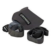 Therm-a-Rest Universal Coupler Kit