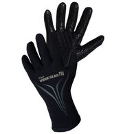 Gator Sports Men's Rider Neoprene Glove