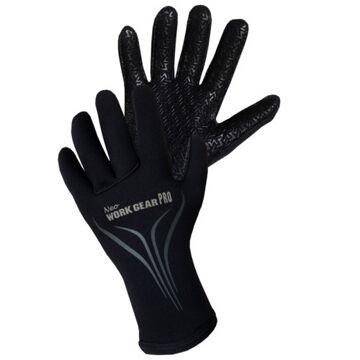 Gator Sports Mens Rider Neoprene Glove