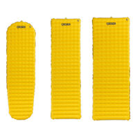NEMO Tensor Ultralight Inflatable Sleeping Pad