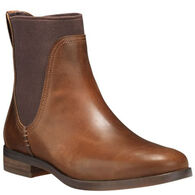 Timberland Women's Somers Falls Chelsea Boot