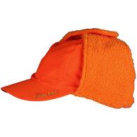 Gamehide Men's Trophy Hat