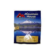 Mountain House Pro-Pak Chicken Teriyaki - 1 Serving