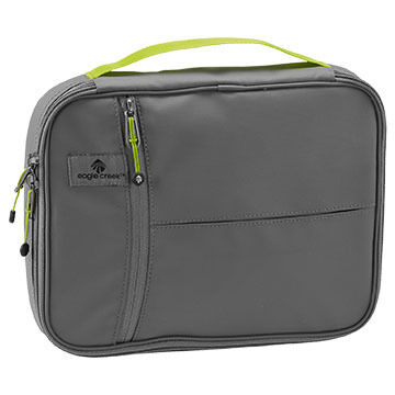 Eagle Creek Etools Organizer Pro Electronics Accessory Tote
