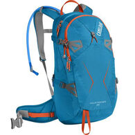 CamelBak Fourteener 20 Liter 100 oz. (3 Liter) Hydration Pack