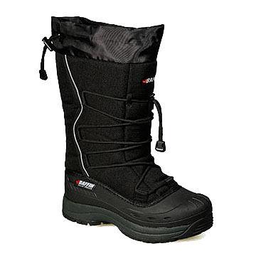 Baffin Womens Snogoose Boot