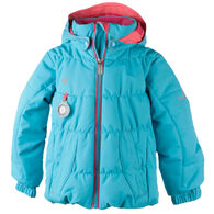 Obermeyer Girls' Marielle Jacket