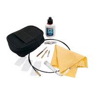 Gunslick AR-15/ M16 Pull-Through Kit w/ Ultra-Care
