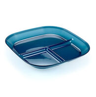 GSI Outdoors Infinity Divided Plate