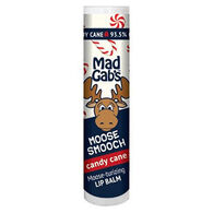 Mad Gab's Candy Cane Moose Smooch Stick
