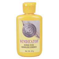 Hunter's Specialties Windicator