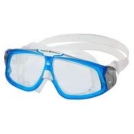 Aqua Sphere Seal 2 Clear Lens Swim Goggle