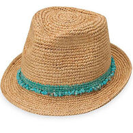Wallaroo Women's Tahiti Hat
