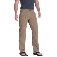 Kuhl Men's Slax Pant