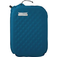 Therm-a-Rest Lite Self-Inflating Camp Seat - Discontinued Model