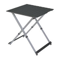 GCI Outdoor Compact 25 Camp Table
