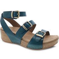 Dansko Women's Lou Strap Sandal