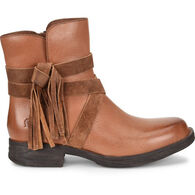 Born Women's Perl Ankle Boot