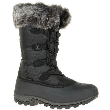 Kamik Womens Momentum Winter Boot