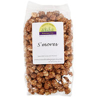 Coastal Maine Popcorn Co. S'mores Popcorn, 5.3 oz.