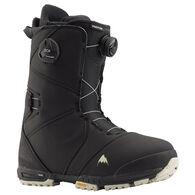 Burton Men's Photon Boa Snowboard Boot - 19/20 Model